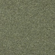 Granit 570