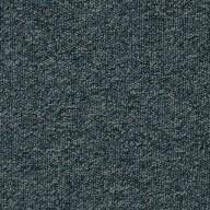 Granit 680