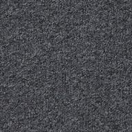 Granit 827