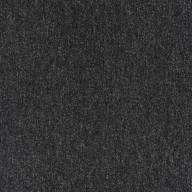 21802-coal-grey