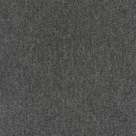 21803-medium-grey