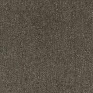 21804-beige