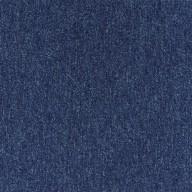 21806-sea-blue