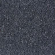21809-blue-grey