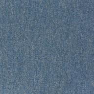 21810-sky-blue