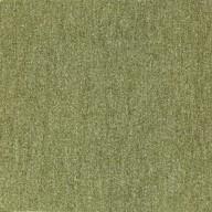 21811-green