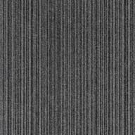21902-coal-grey-stripe