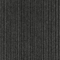 21903-medium-grey-stripe