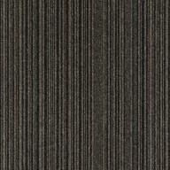 21904-beige-stripe