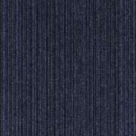 21906-sea-blue-stripe