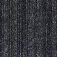 21909-blue-grey-stripe