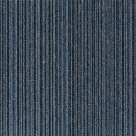 21910-sky-blue-stripe