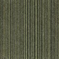 21911-green-stripe